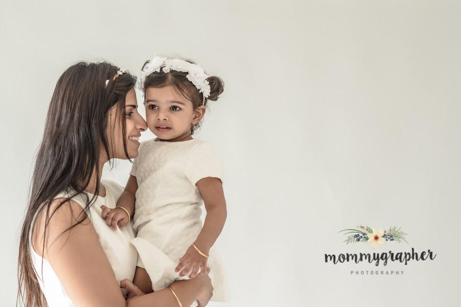 Baby Photographer in Delhi, Noida, Gurgaon