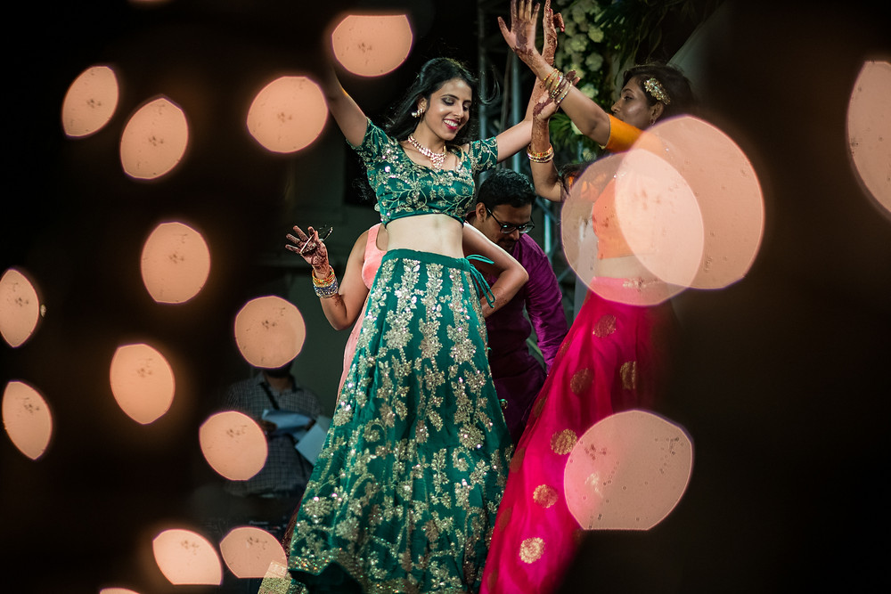 Wedding Photographers in Goa