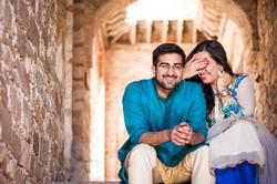 best wedding photographer india