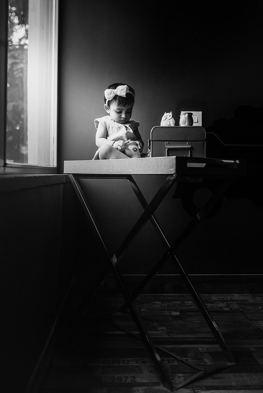 Baby Photographer in Bangalore