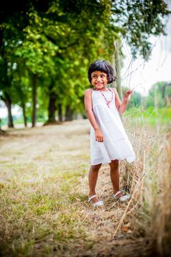 Kids Photographer in Delhi, Noida and Gurgaon