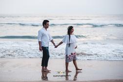 Maternity Photographer in Goa