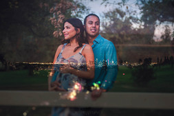 =Maternity Photographer in Goa