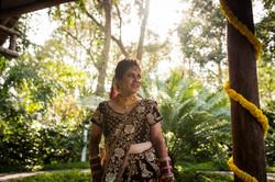 Bangaolore wedding photographer