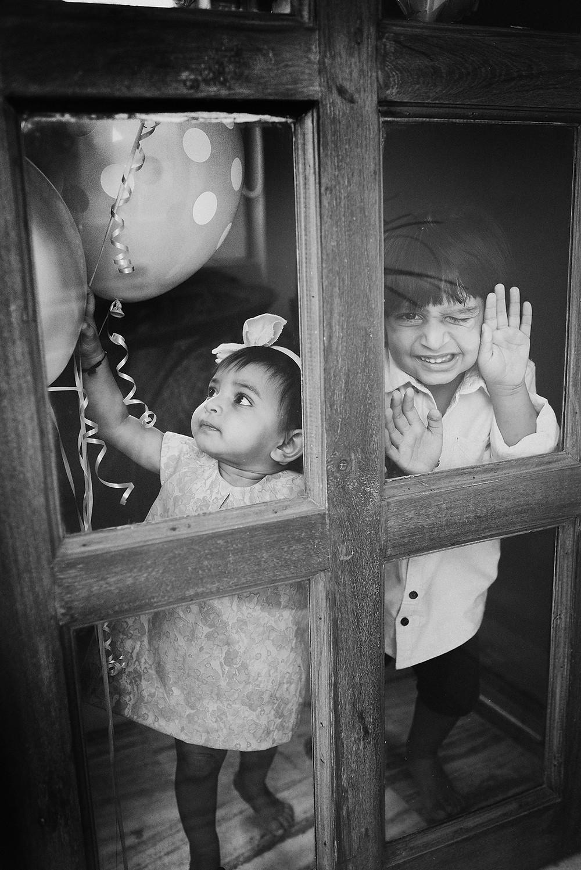 Fine Art Child Photographer in Mumbai