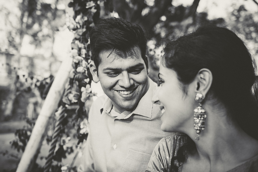 Wedding Photography Goa