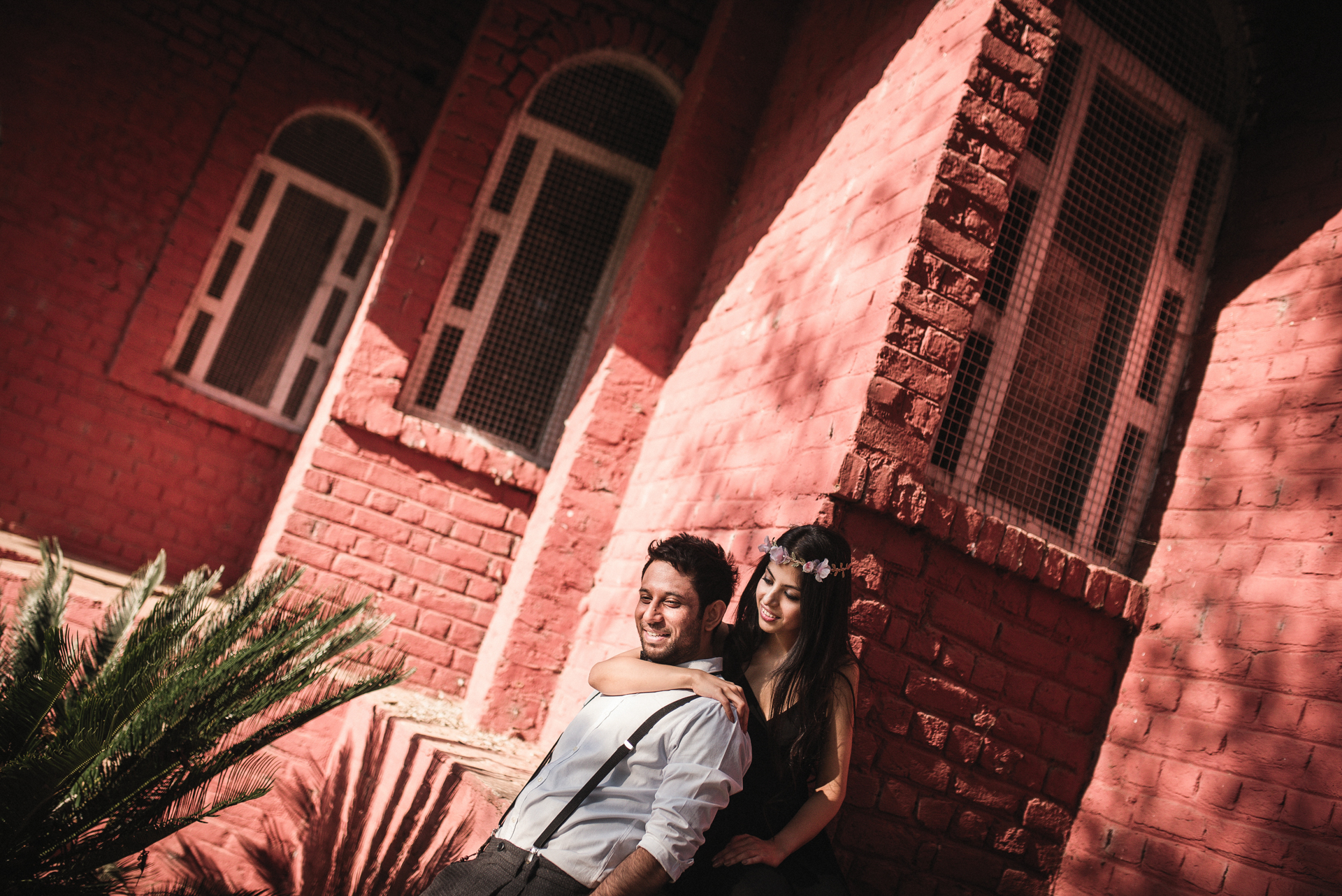 PreWedding Photographer India