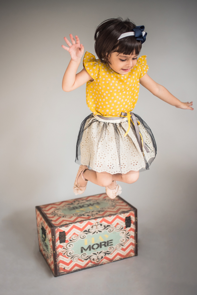 Best Baby Photographer in Delhi, NCR