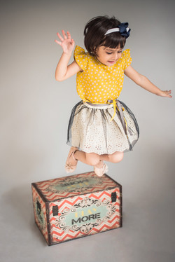Best Baby Photographer in Delhi, NCR