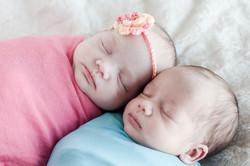 Newborn Photographer in Delhi, NCR