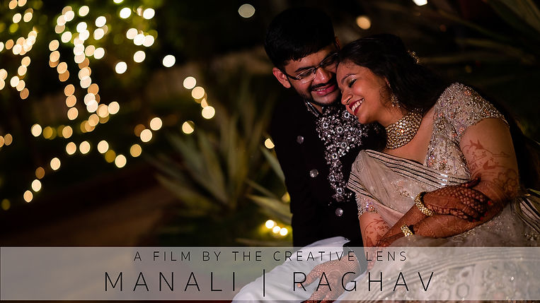 Manali and Raghav.jpg