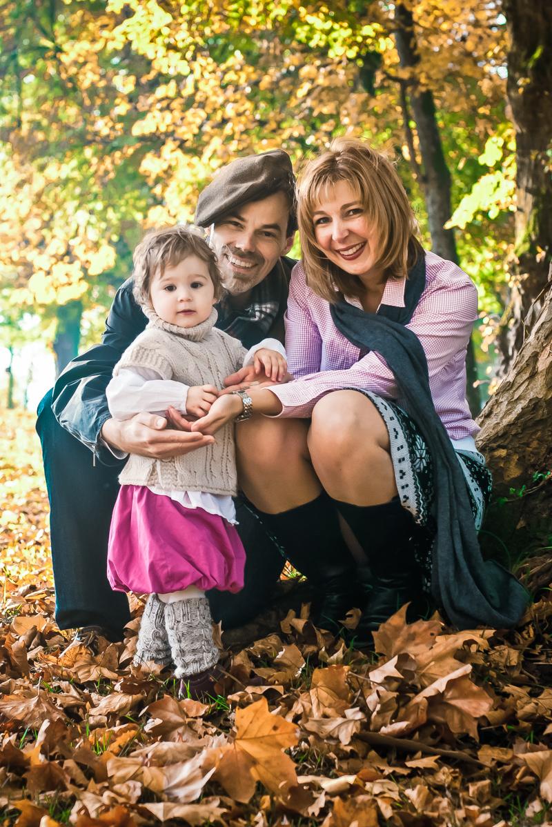 Family Photographer Delhi