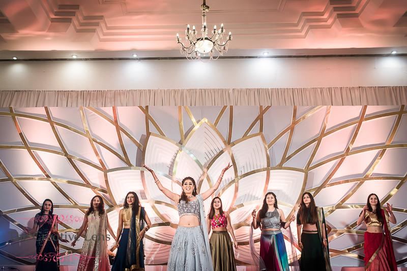 Top 10 Wedding Photographer Goa
