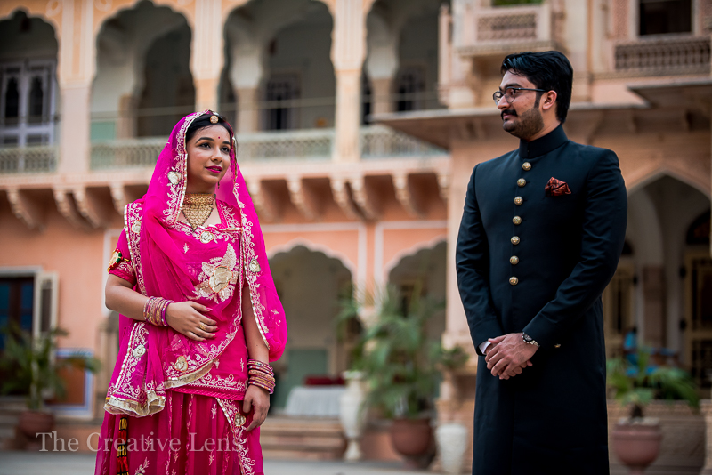 Top Wedding Photographer India