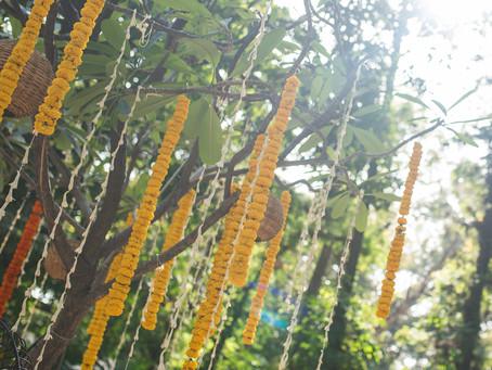 The Bengali British Wedding   Wedding Photographer in Goa