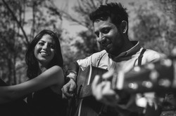 Best Wedding Photographer in Goa