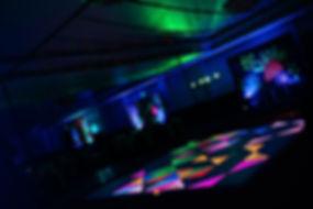 Neon Night - 3.jpg