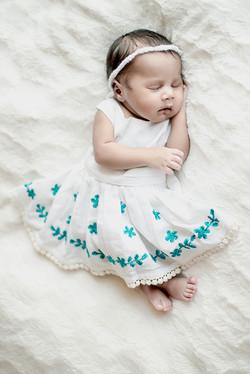 Baby Photographer Delhi, NCr