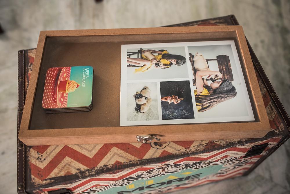 Photo Print in India - zoomin.com