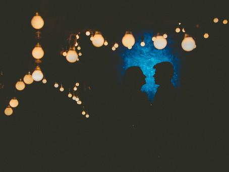 A PreWedding Shoot in a Beautiful Setup | Best Wedding Photographer India