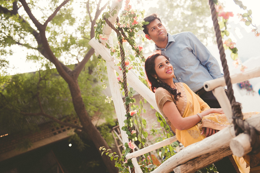 Best Wedding Photographers Goa
