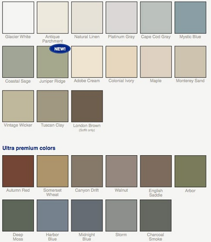 siding_colors.png