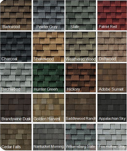 shingle_colors.png