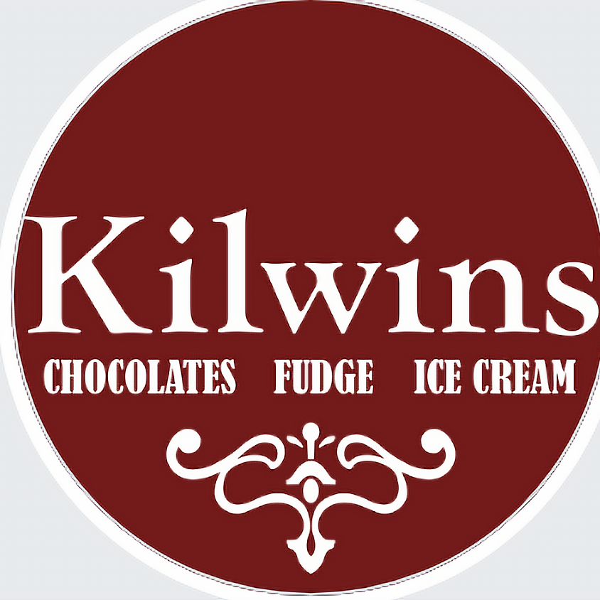 Gerry's Cafe Day at Kilwins