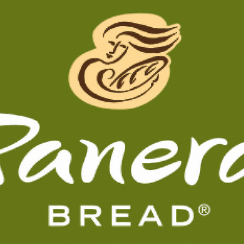 Dine to Donate at Panera Bread in Arlington Heights