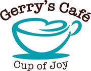 Gerrys_Cafe_Logo_wTagline_Final.jpg