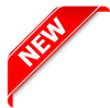 all_new_png_28351.png