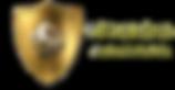 logo  GCRE 1.png