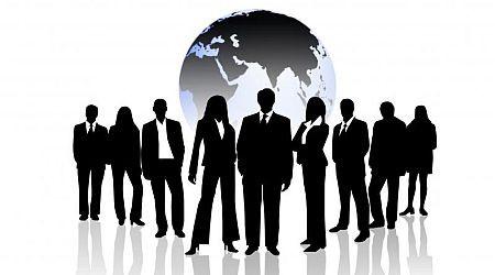 Kesulitan Karyawan Yang Terlalu Idealis