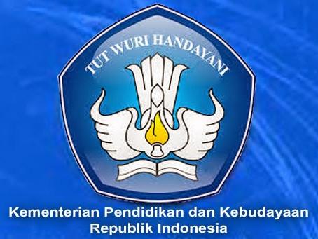 Kemdikbud RI Umumkan Calon Guru Sekolah Indonesia Luar Negeri