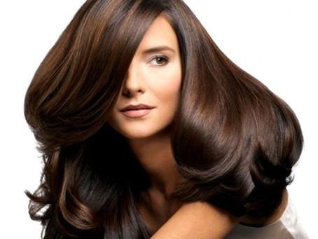 Memelihara Kesehatan Rambut