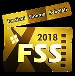 fss2018 logo.png