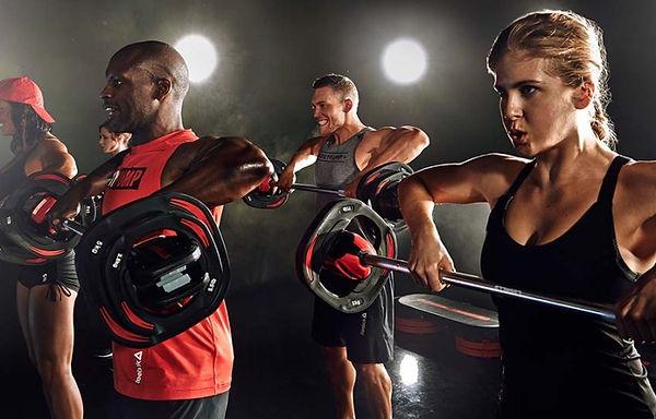 prestige-fitness-les-mills-bodypump-clas