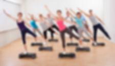 aerobic-benefits.jpg