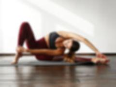 best-yoga-studios__medium_4x3.jpg