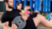 bodyconditioning_470x265.png