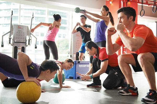 freestyle-group-training-13.jpg
