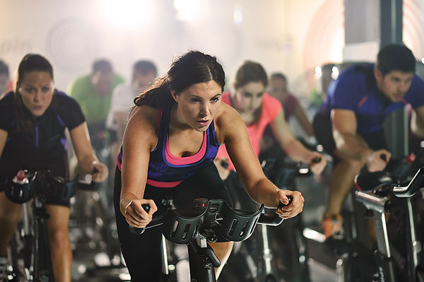Best-spinning-studios-london-fitnessfirs