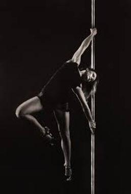 Pole Fitness.jpg