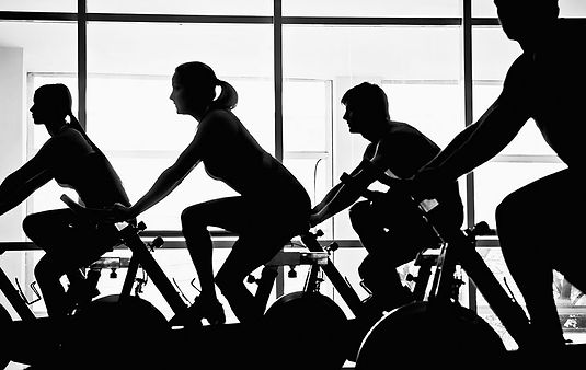spinning-cycling-bw.jpg