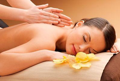 masajes-mujeres.jpg
