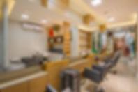 Arquitetura & Design de Interiores