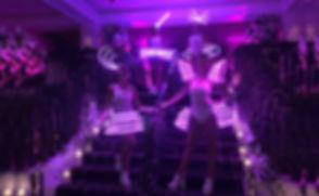 LED-Dancers-5.jpg
