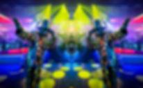 Mirror-Men-4.jpg