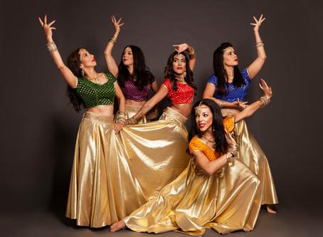 Unique Indian Wedding Entertainment Ideas