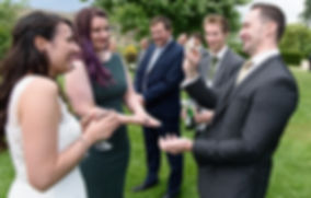 wedding magician1.jpg